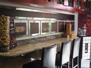 la taverna del clinic barcelona restaurantes que se cuece en bcn (9)