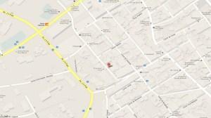 BCN EN LAS ALTURAS QUE SE CUECE EN BARCELONA PLANES EN BCN (1)