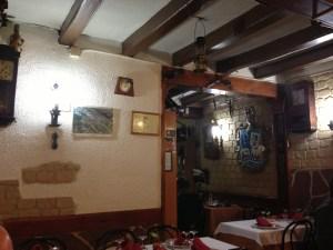 O MEU LAR QUE SE CUECE EN BARCELONA BCN RESTAURANTES TABERNA GALLEGA (10)