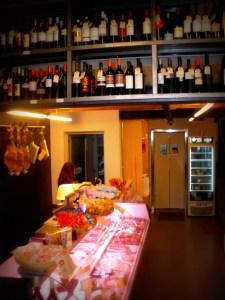 casa palet que se cuece en barcelona restaurantes con encanto bcn (4)