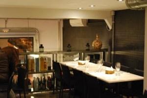 casa palet que se cuece en barcelona restaurantes con encanto bcn (7)
