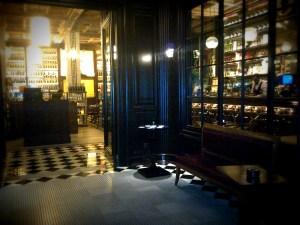 chéri barcelona restaurante que se cuece en bcn (8)
