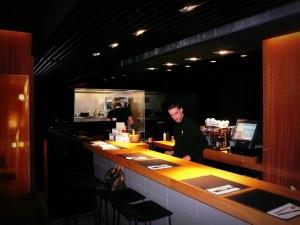 que se cuece en bcn restaurantes barcelona con encanto (15)
