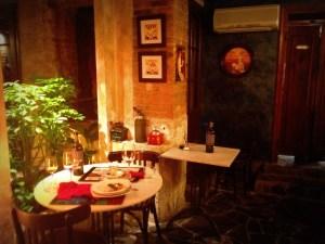 casa lucio que se cuece en barcelona bcn (14)