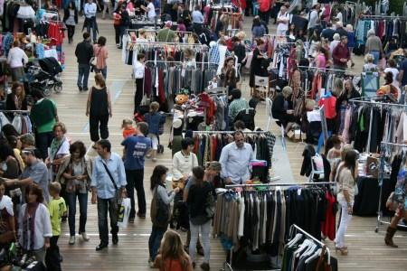 Downtown Market Maremagnum2