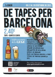 Poster-Tapes-BCN-cat (1)