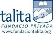 FUNDACION TALITA QUÉ SE CUECE EN BARCELONA MARTA CASALS (9)