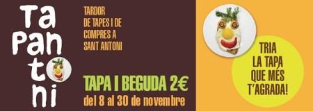 TAPANTONI MARTA CASALS QUE SE CUECE EN BCN BARCELONA (2)