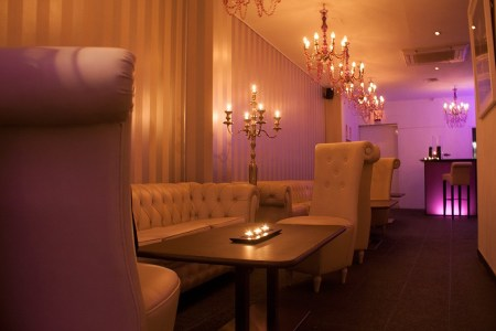 acces_lounge_chillout