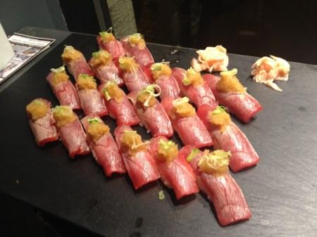 que se cuece en bcn sushifresh sushi barcelona marta casals (12)