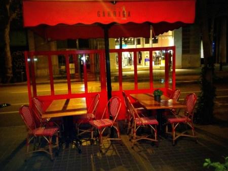 la cuina d'en garriga restaurantes bcn que se cuece en barcelona marta casals (22)