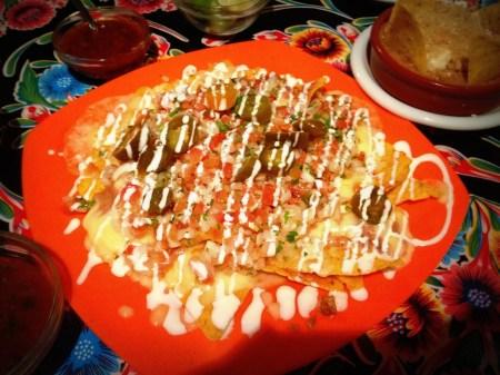 la taquería que se cuece en bcn barcelona restaurante mexicano tacos (12)