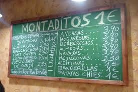 taverna blai tonight que se cuece en bcn restaurantes baratos barcelona poble sec