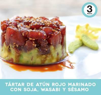 3 nusos nuevo restaurante barcelona barceloneta que se cuece en barcelona (5)