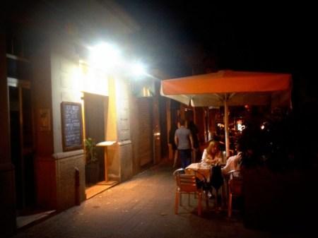 el gallego de casanova barcelona restaurante pulpo gallega que se cuece en bcn (2)