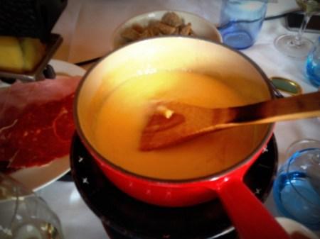 03-la formatgeria de Llívia restaurantes cerdanya que se cuece en bcn planes barcelona (13)