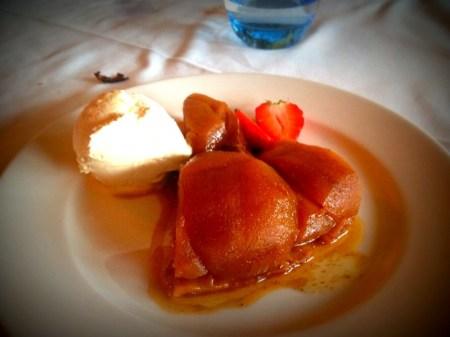 45-la formatgeria de Llívia restaurantes cerdanya que se cuece en bcn planes barcelona (69)