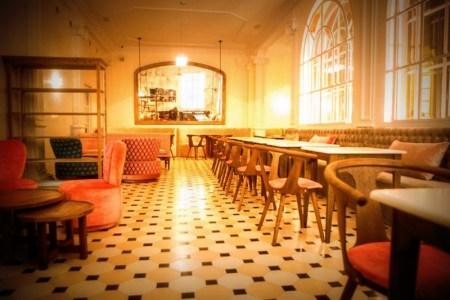 restaurante lateral barcelona que se cuece en bcn blog planes barna (14)