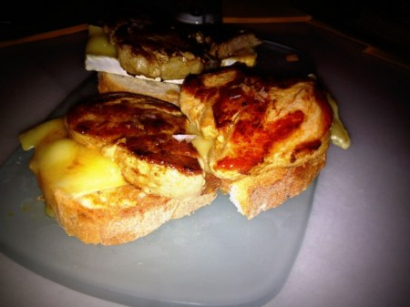restaurante lateral barcelona que se cuece en bcn blog planes barna (33)