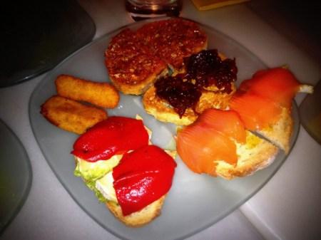 restaurante lateral barcelona que se cuece en bcn blog planes barna (35)