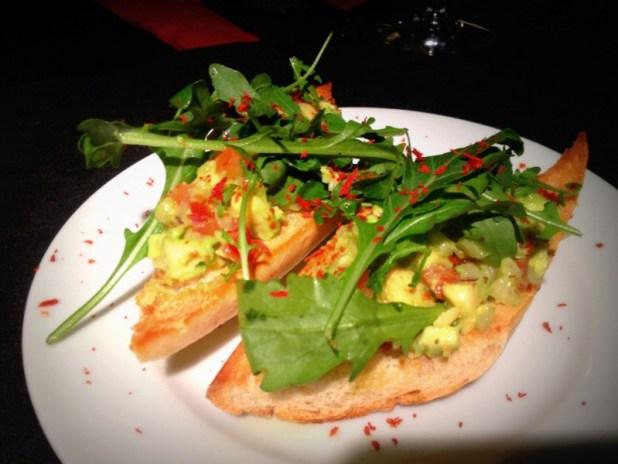 09-restaurante-estel-de-gracia-barcelona-que-se-cuece-en-bcn-planes-barcelona-20