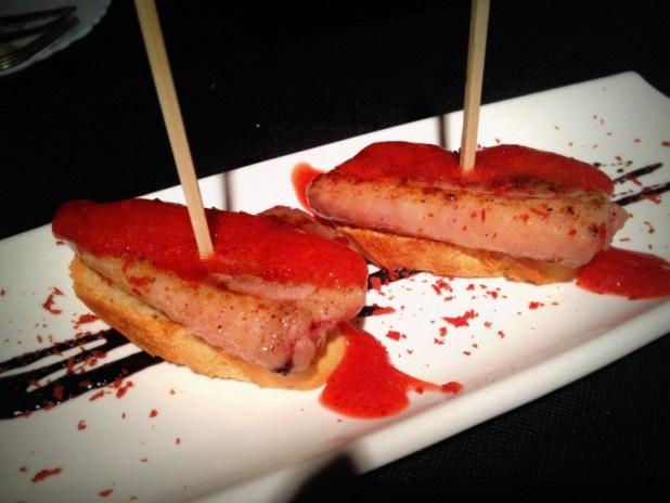 16-restaurante-estel-de-gracia-barcelona-que-se-cuece-en-bcn-planes-barcelona-29 (1)