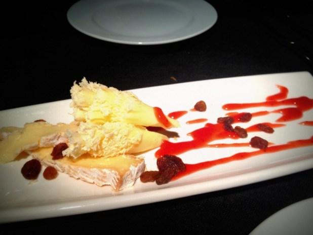 17-restaurante-estel-de-gracia-barcelona-que-se-cuece-en-bcn-planes-barcelona-30