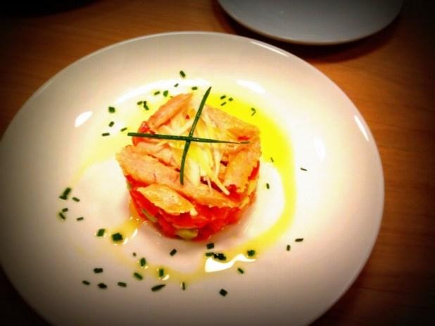 restaurante barcelona milano que se cuece en bcn villarroel (24)