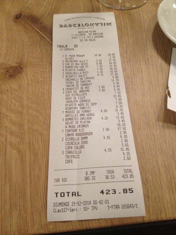 restaurante barcelona milano que se cuece en bcn villarroel (35)