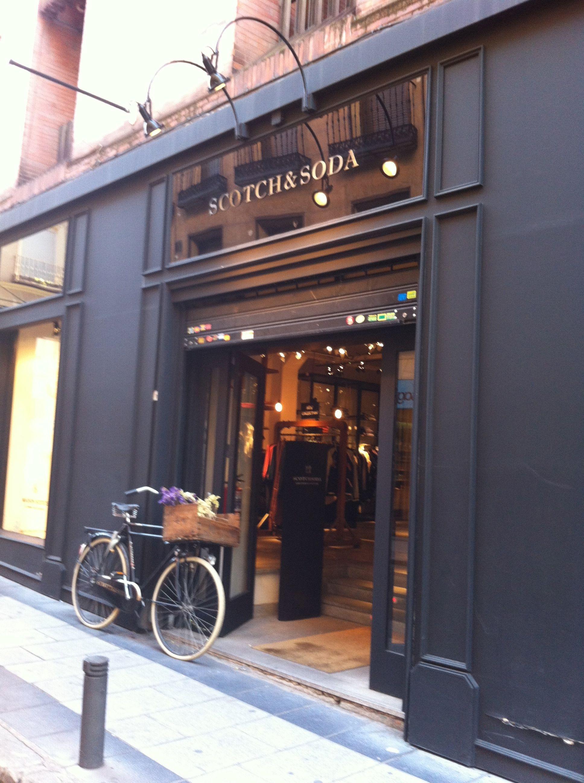 Tiendas Chic  Blog de Moda a precios econmicos