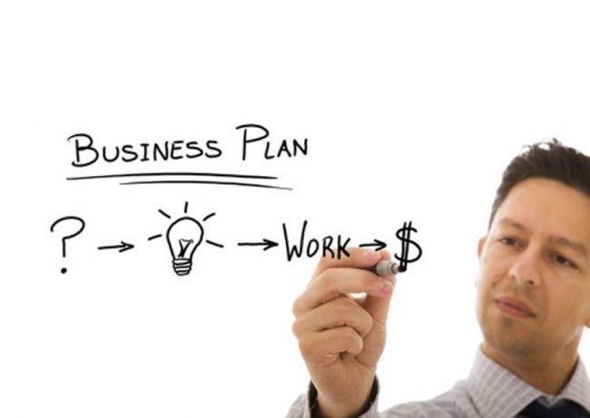 Definir estrategia empresarial