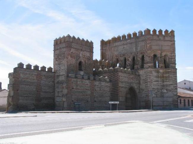 Palacio Juan II