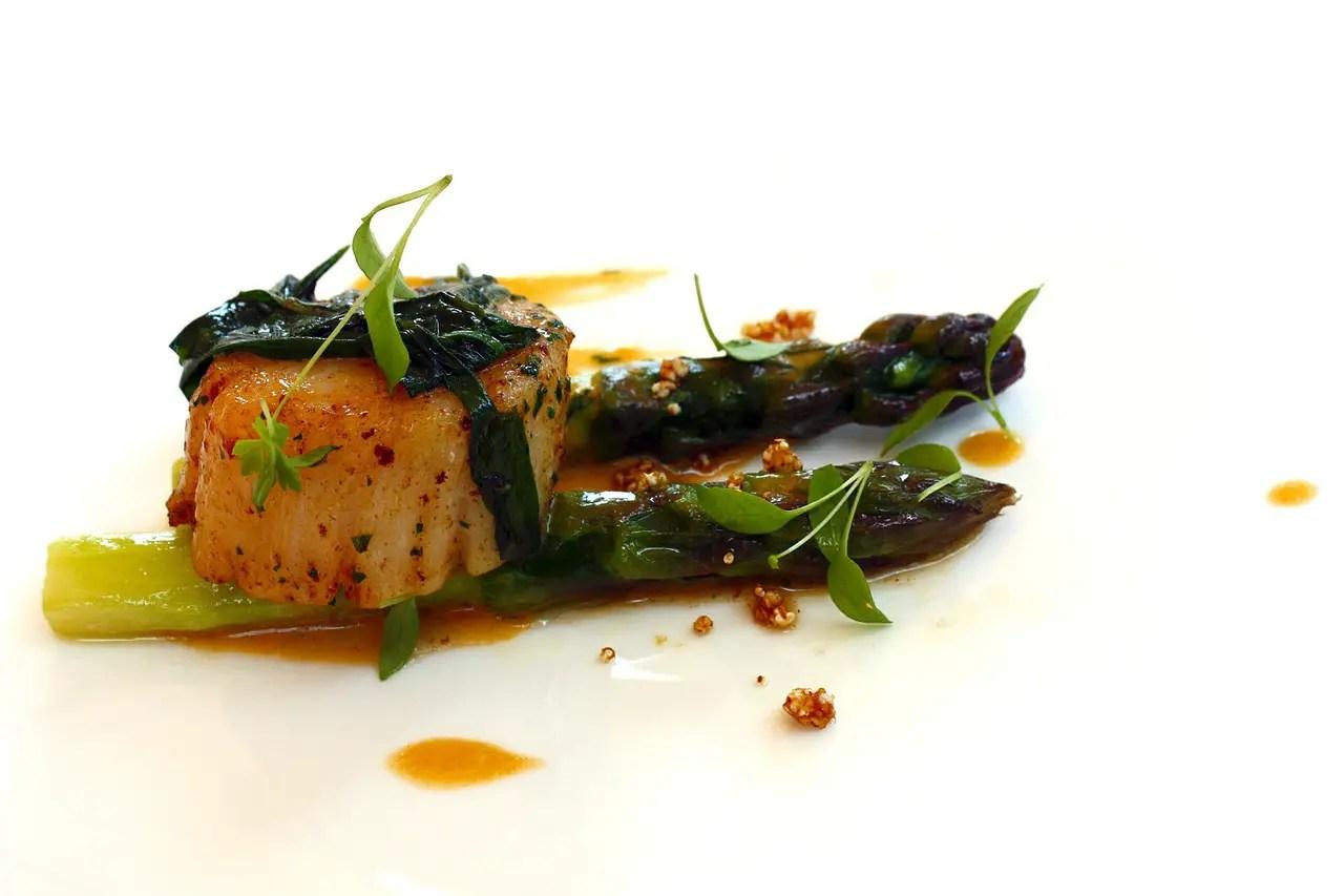 Significado de Gourmet  Qu es Definicin y Concepto