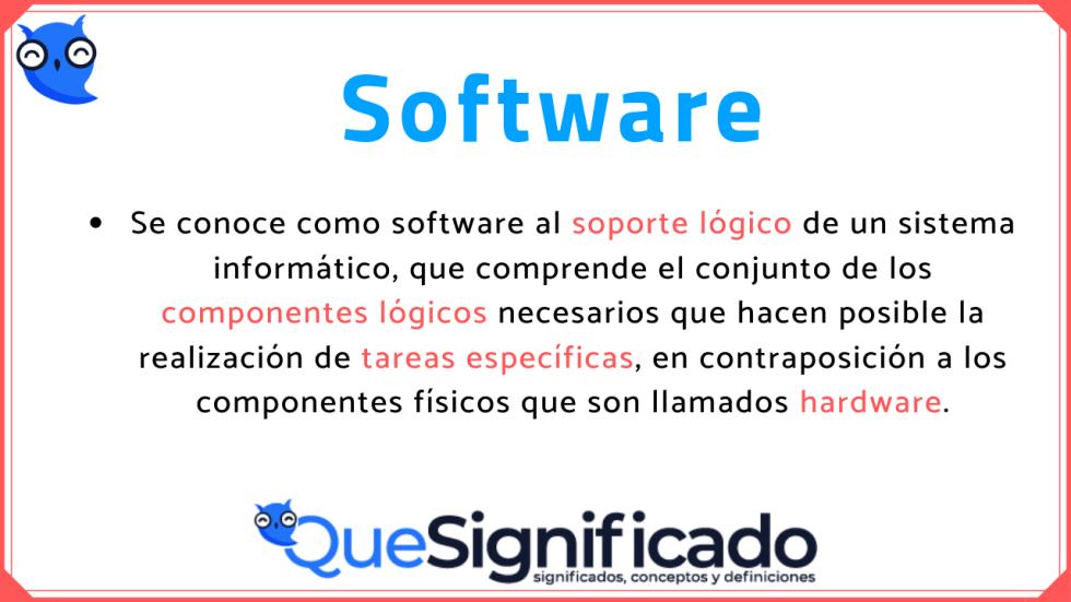 que-es-software-concepto-significado-funciones-tipos