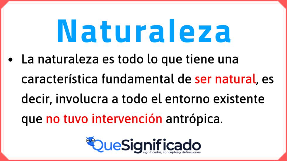 significado-de-naturaleza