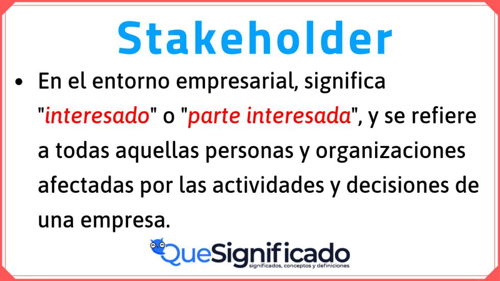 significado-de-stakeholder