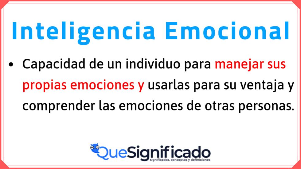definición-de-inteligencia-emocional