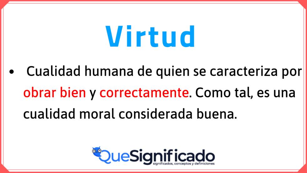 definición-de-virtud