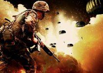 Soñar con explosión