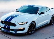 Soñar comprando carro