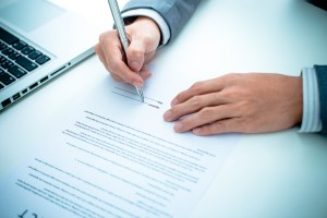 Read more about the article Filing an Amended Return