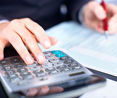 Read more about the article Tax Planning for Small Business Owners