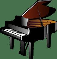 piano-31357_960_720