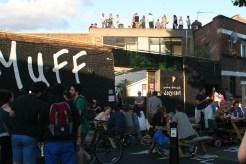 Hackney-Wicked2015-art-festival-London