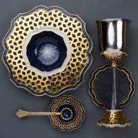 Best Judaica Collections Online | Quest Collection