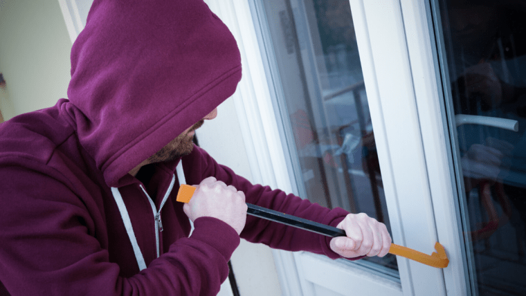 A 10 Point Checklist to Secure Your Home While Away