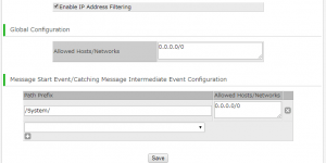 capture-1140-IP-Address-Filtering-En