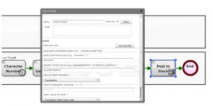 diagram-1110-automatic-task-service-task-addon-config-en
