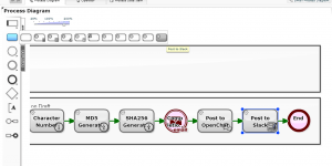 diagram-1110-automatic-task-service-task-addon-en