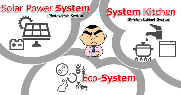 what-system